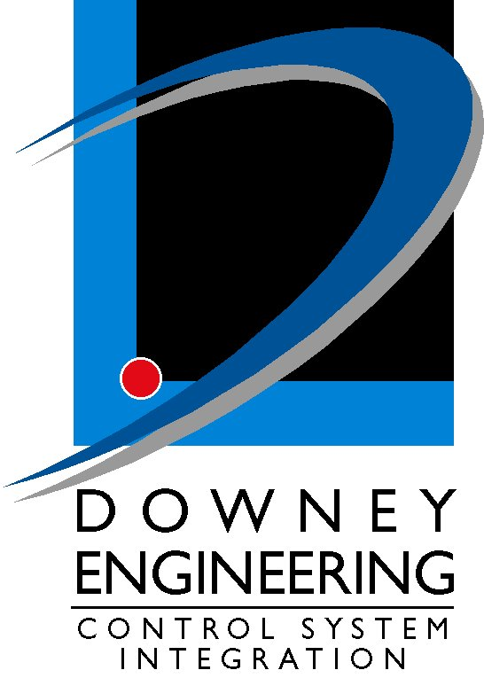 downey-engineering